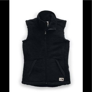 The North Face NEW Campshire Vest 2.0